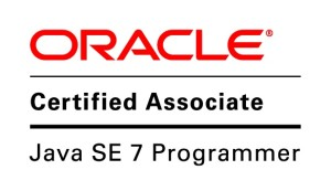 OCA_JavaSE7Programmer_clr