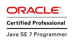 OCP_JavaSE7Programmer_clr